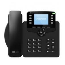 IP Phone SP-R63G