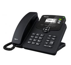 IP Phone SP-R55G