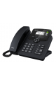 IP Phone SP-R55G