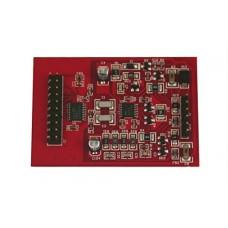 Yeastar O2 Module (2 FXO Ports)