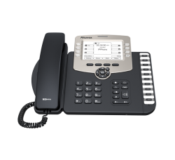 IP Phone SP-R59P