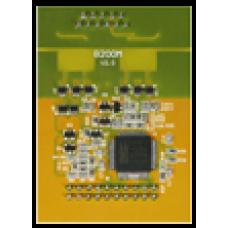 Yeastar  B2 Module (2 BRI Ports)