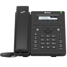 IP Phone UC902