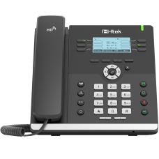 IP Phone UC903