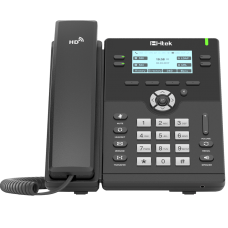 IP Phone UC912G