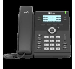IP Phone UC912G