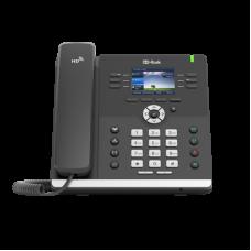 UC923 Gigabit Color IP Phone