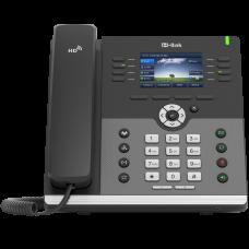 UC924 Gigabit Color IP Phone