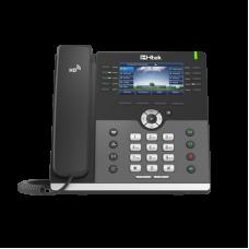 UC926 Gigabit Color IP Phone