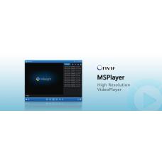 Milesight MSPlayer V1.0.0.4