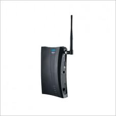 SIMADO GFX11 1X GSM 1X FXS GATEWAY