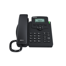 IP Phone SP-R50P