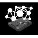 Yeastar модул за разширяване на капзцитета D30
