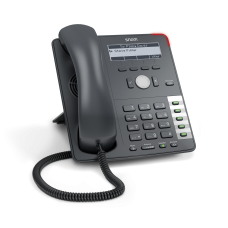 SNOM 712 IP PHONE