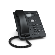 SNOM D120 IP PHONE POE (WITHOUT PSU)