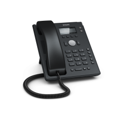 SNOM D120 IP PHONE POE (WITHOUT PSU)