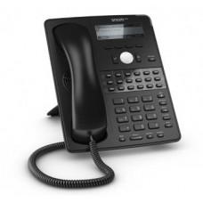 snom D725 IP телефон