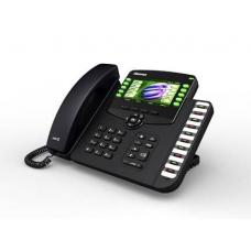 IP Phone SP-R67G