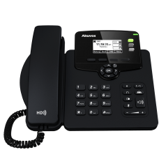 IP Phone SP-R55P