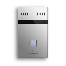 IP Door Phone Akuvox R23P