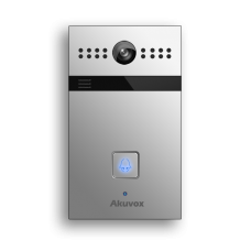IP Door Phone Akuvox R26P