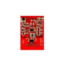 Yeastar SO Module (1 FXS & 1 FXO Ports)