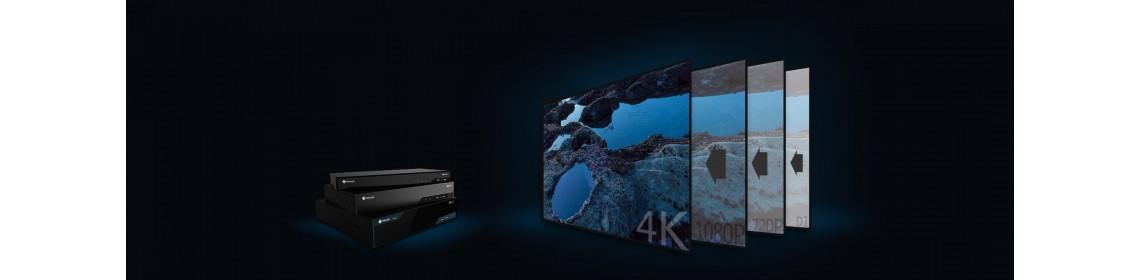 Мilesight IP камери