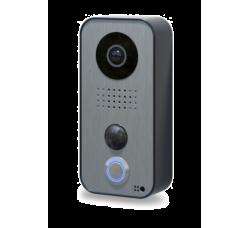 DoorBird Видео станция за вратата D102
