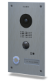DoorBird Видео станция за вратата D202