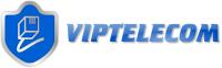 VipTelecom